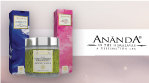 Ananda-Spa-Beauty-Products