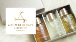 Aromatheraphy Associates products online