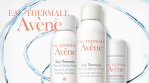 Avene skin care products online