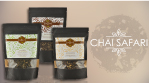 Chai Safari products online