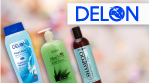 Delon products online