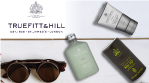 Truefitt and Hill products online