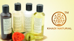 Khadi Natural products online
