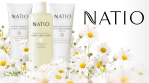 Natio Makeup skin care products online