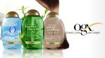 OGX-Organix products online