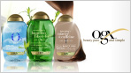 OGX-Organix products online
