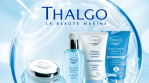 thalgo skin care products online