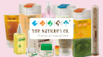 The Natures Co products online