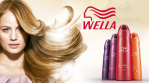 Wella Hair care products online