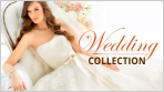 Hand-Picked Collection of Wedding