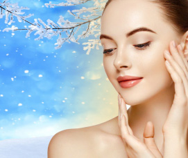 Winter Skin Care and Winter Care Products