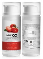 Aps Cosmetofood Anti Sunburn Tomato Serum