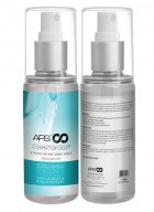 Aps Cosmetofood Activated Organic Spring Water