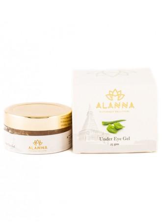 Alanna Under Eye Gel (Pack of 2)