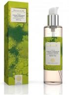 Ananda Spice Body Oil