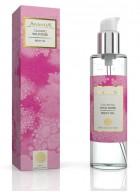 Ananda Calming Body Oil