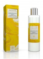Ananda Gentle Cleansing Cream for Normal and Dry Skin