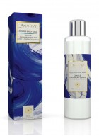 Ananda Gentle Cleansing Cream for Oily and Combination Skin