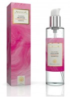 Ananda Calming Shampoo