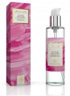 Ananda Calming Shower Gel