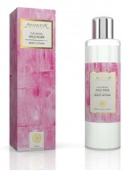 Ananda Calming Body Lotion