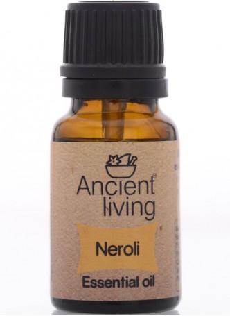 Ancient Living Neroli Essential Oil