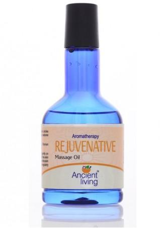 Ancient Living Rejuvenative Massage Oil