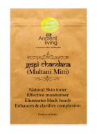 Ancient Living Multani Mitti (Pack of 2)