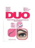 Ardell-False Eyelash Duo Dark Lash Adhesive 1/4Oz