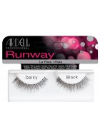 Ardell-Runway Daisy Black Eye Lashes-Pack of 2