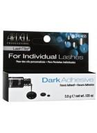 Ardell-False Eyelash.125 Oz. Lashtite Adhesive Dark-Pack of 2