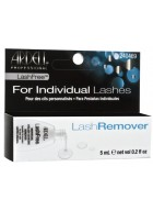Ardell-False Eyelash 0.2Oz Lashfree Remover-Pack of 2