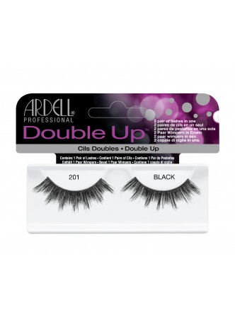 Ardell-Double Up 201 Lashes