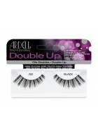 Ardell-Double Up 202 Lashes