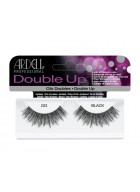 Ardell-Double Up 203 Lashes