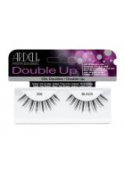 Ardell-Double Up 206 Lashes