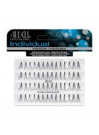 Ardell-Individual Flare Long Black Eye Lashes-Pack of 2