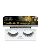 Ardell-Self-Adhesive 110S Eye Lashes