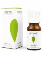 Aroma Treasures Carrot Seed Pure Essential Oil