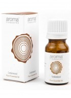 Aroma Treasures Cedar Wood Pure Essential Oil