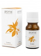 Aroma Treasures Turmeric Essential Oil