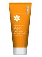 Aroma Magic Detoxifying Mineral Pack