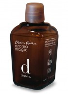 Aroma Magic Dreams Oil