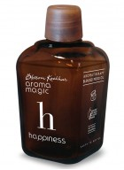 Aroma Magic Happiness Oil