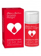 Aroma Magic Hair Revitalising Serum