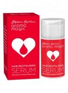 Aroma Magic Hair Revitalising Serum