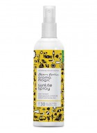 Aroma Magic Sunlite Spray 220ml