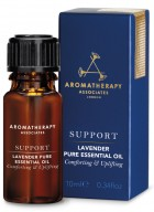Aromatherapy Associates Support Lavender Pure Essential Oil