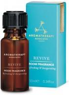 Aromatherapy Associates Revive Room Fragrance