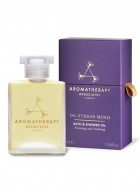 Aromatherapy Associates De-Stress Mind Bath and Shower Oil